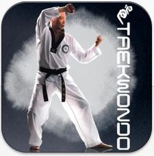 Kukkiwon Taekwondo Poomsae: Black Belt's Patterns
