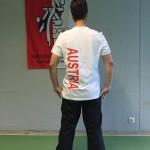 Team Austria - B1