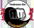 Taekwondo Verein Kufstein